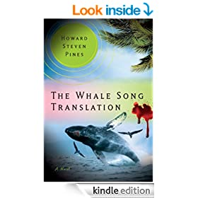 The Whale Song Translation: Maui's Brainy Humpbacks Battle The Threat of Navy Sonar