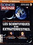 SCIENCES ET AVENIR [No 765] du 01/11/...