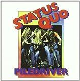 Piledriver Status Quo