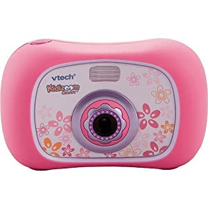 vtech kidizoom digitalkamera kinder kamera fotoapparat. Black Bedroom Furniture Sets. Home Design Ideas