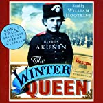 The Winter Queen | Boris Akunin