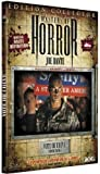 Masters of horror : Vote ou crève [Édition Collector] (dvd)