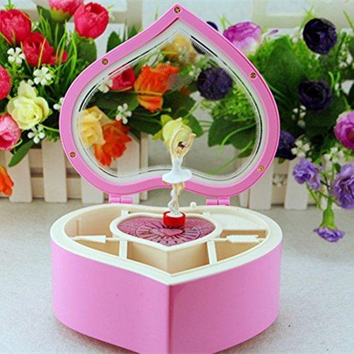 heart-shape-mechanical-classical-ballerina-girl-on-the-piano-music-box-pink