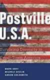 Postville, U.S.A.: Surviving Diversity in Small-Town America