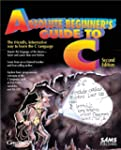 Absolute Beginner's Guide to C (2nd E...