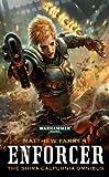 Enforcer (Warhammer 40,000 Omnibus)
