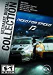 Need for Speed Ultimate Digital Colle...
