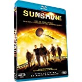 Sunshine [Blu-ray]par Rose Byrne