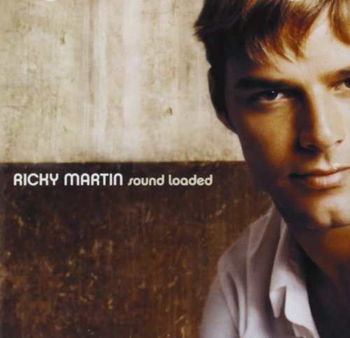 sound-loaded-ricky-martin