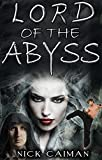 img - for Science Fiction: The Lord of The Abyss (Short Stories for Teens & Young Adult) YA Paranormal Fantasy & Sci fi Books book / textbook / text book