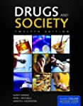Drugs And Society (Hanson, Drugs and...