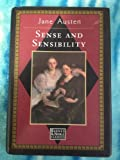 Sense and sensibility (0760700435) by Jane Austen
