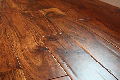 elk mountain flooring acacia elk mountain acacia parchment 916