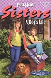 A Dog's Life (0671040936) by Gallagher, Diana G.