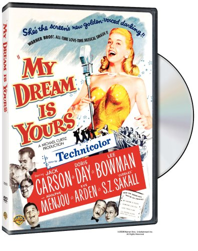 my-dream-is-yours-reino-unido-dvd