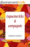Capucine Ickx & compagnie