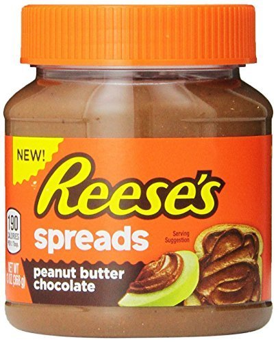 reeses-spreads-peanut-butter-chocolate-13-ounce-by-hershey