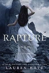 Rapture (Fallen)