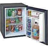 SHP2403B Refrigerator