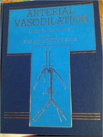 Arterial Vasodilation: Mechanisms and Therapy
