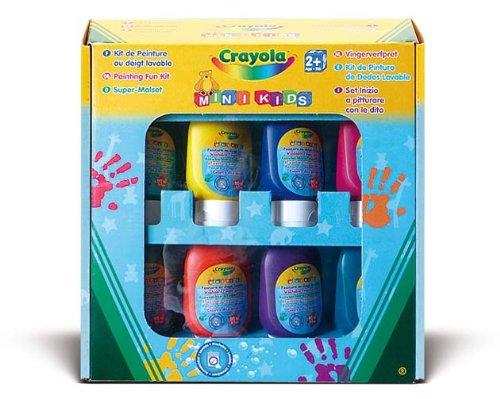 crayola-set-inizio-a-pitturare-con-le-dita-mk