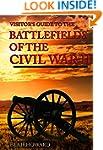 Battlefields of the Civil War Vol 2 (...