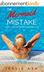 The Mermaid Mistake: A sexy gender tr...