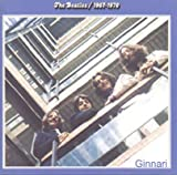 1967-1970 LP