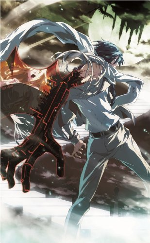 【torrent】【PSP】Dies irae ~Amantes amentes~[zip]