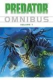 Predator Omnibus Volume 1 (v. 1)