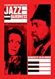 The Jazz Baroness [PAL]