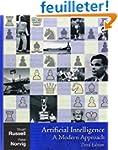 Artificial Intelligence: A Modern App...