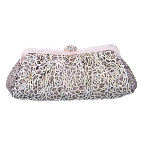 nancy-kyoto-alexandra-beige-evening-bag