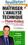 Maitriser l'analyse technique avec Th...