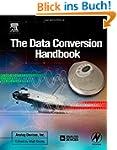 Data Conversion Handbook (Analog Devi...