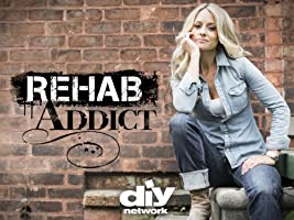 Rehab Addict Season 2