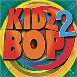 Kidz Bop 2