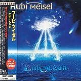 Em Ocean (+Bonus) by Hubi Meisel (2004-03-24)