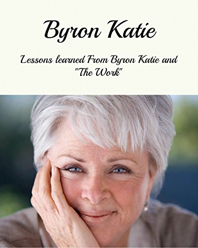 byron katie i need your love storeiadore. Black Bedroom Furniture Sets. Home Design Ideas