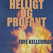 Helligt og profant | Faye Kellerman