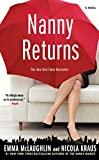 img - for Nanny Returns: A Novel book / textbook / text book