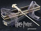 ハリーポッター ウォルデモート専用魔法の杖レプリカ