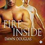 Fire Inside | Dawn Douglas