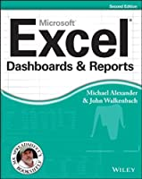 Excel Dashboards and Reports, 2nd Edition ebook download
