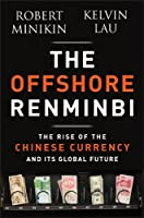 The Offshore Renminbi Front Cover