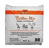 Boller - Mix Anzuchterde 2