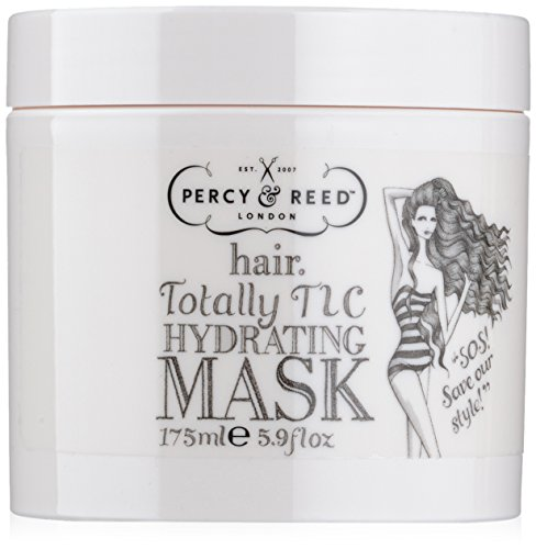 percy-reed-totally-tlc-hydrating-mask-175-ml