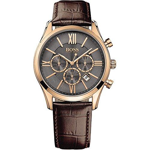 hugo-boss-orologio-da-uomo-cronografo-quarzo-pelle-1513198