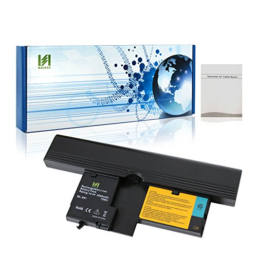 hasess-high-capacity-5200mah-75wh-144v-li-ion-replacement-laptop-notebook-battery-for-lenovo-ibm-thi