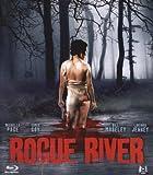 Image de Rogue River [Blu-ray]